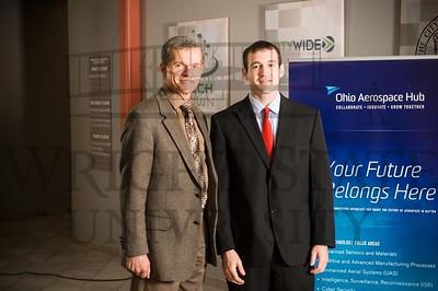 14818 Kerry Taylor & Aaron Blankenship Dayton Aerospace Hub 11-20-14