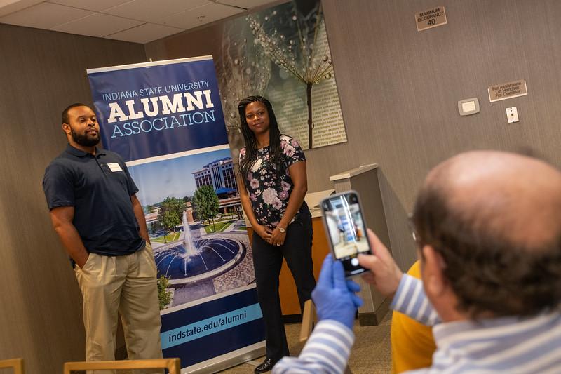 Professional MBA Alumni Dinner-81.jpg