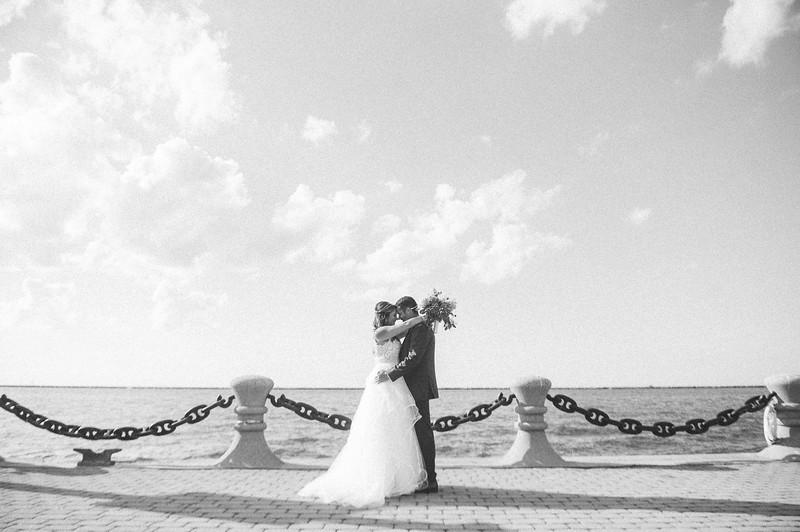 00283 Cleveland Wedding Photographer.jpg