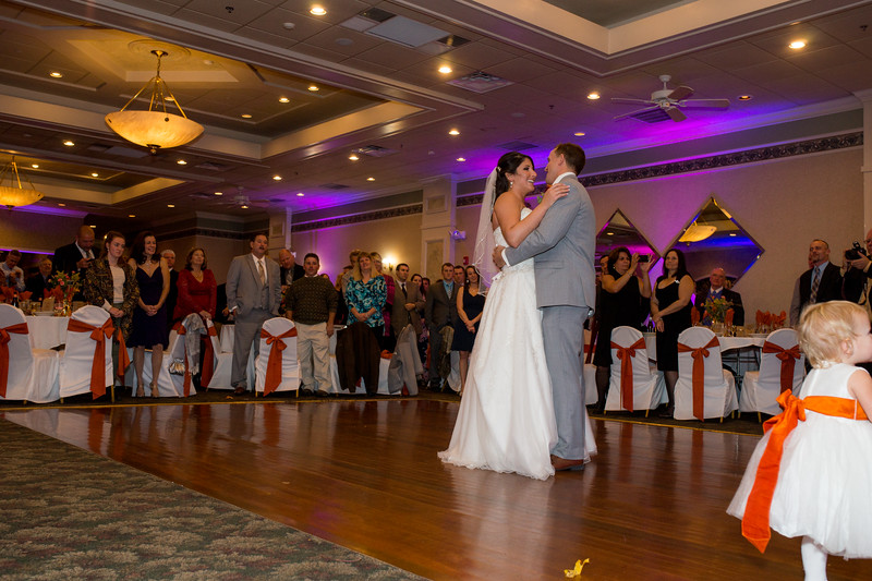 20151017_Mary&Nick_wedding-0700.jpg