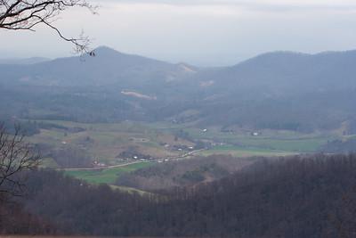 More Mount Soma