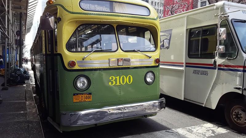 1958 Vintage Bus.mp4