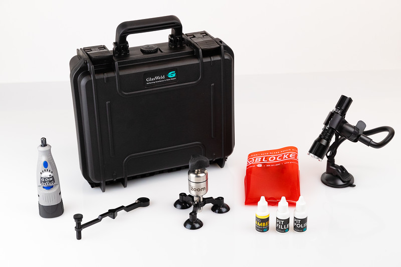 Kits Test-32.jpg