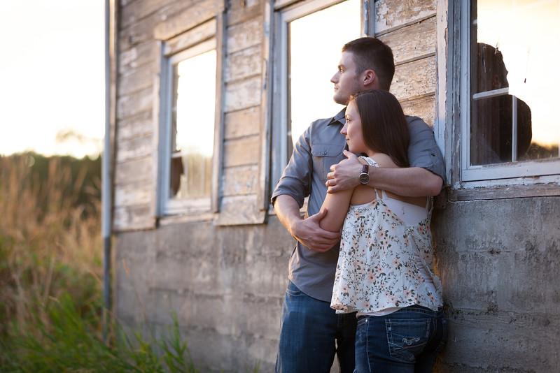 ALoraePhotography_Nate&Heather_Engagement_20150808_033.jpg