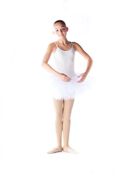 swan ballerina 2015-0504.jpg