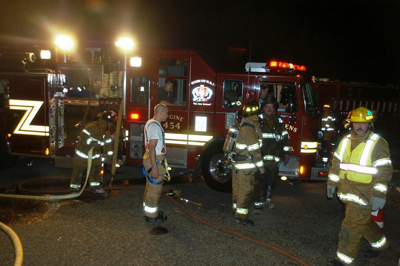 mahanoy township vehicle fire 2 5-22-2010 007.JPG