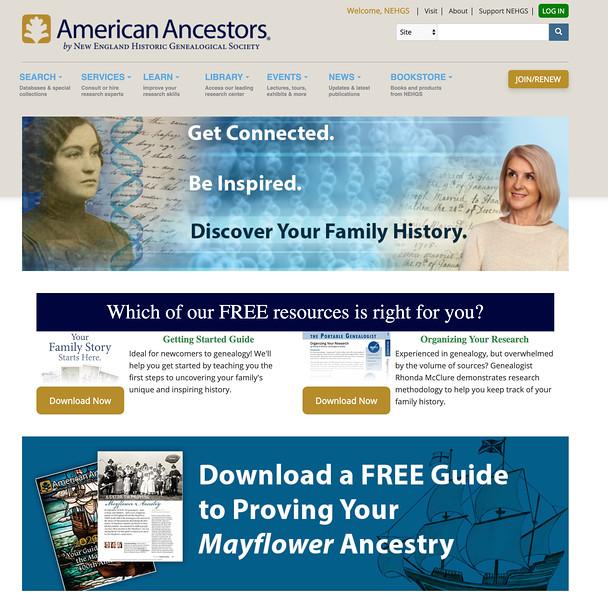 AAwebsite.jpg