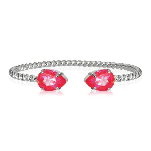 Caroline-Svedbom-Mini-Drop-Bracelet-Royal-Red-Delite-Rhodium.jpg