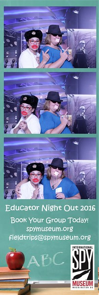 Guest House Events Photo Booth Strips - Educator Night Out SpyMuseum (51).jpg