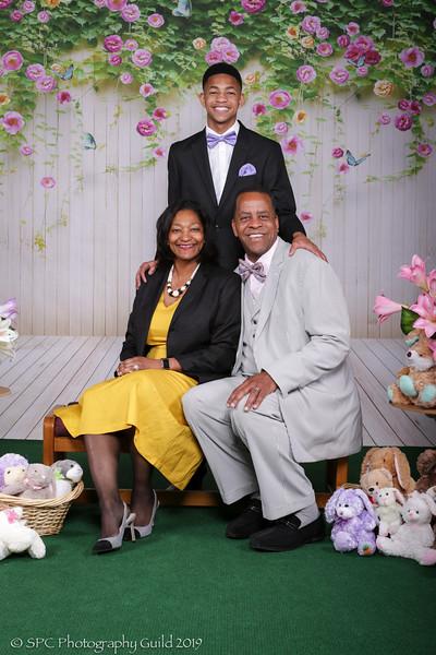 Easter-8151.jpg
