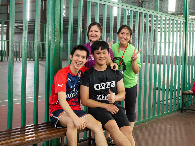 fcc_2017_family_camp-355.jpg
