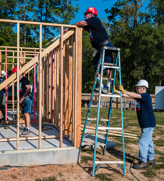 Don Rueter - Habitat Wall Raising-1.jpg