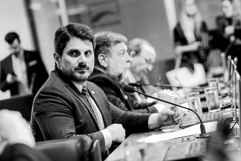 27082019_CE_Senador Marcos do Val_Foto Felipe Menezes_08-2.jpg