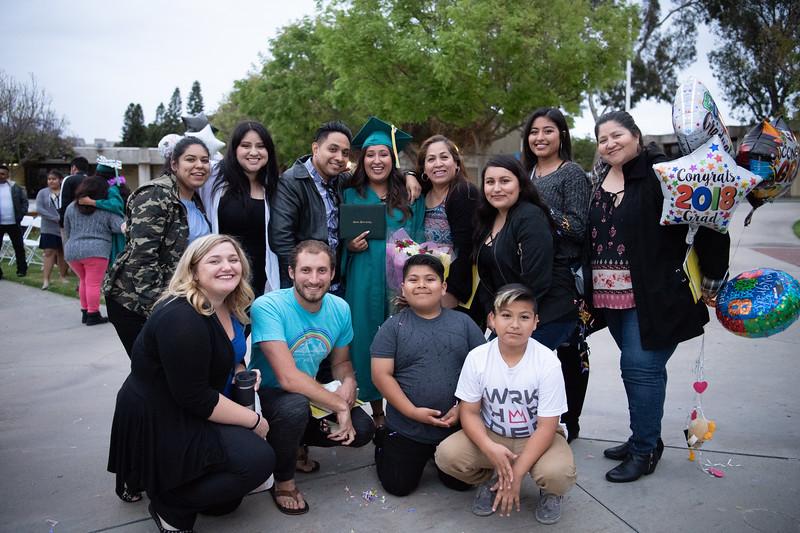 Graduation-2018-3810.jpg