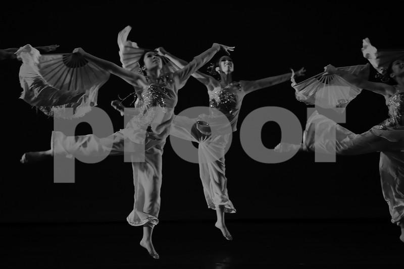 2010-06-19 Dance Revelasian Expo