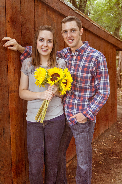 DSR_20150620Garrett and Lauren388-Edit.jpg