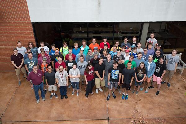 08.15.17 - Engineering Camp - ESA