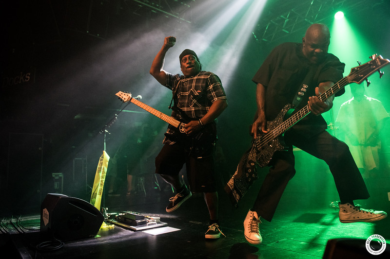 Bodycount Lausanne 2018 06 Photo by Alex Pradervand.jpg