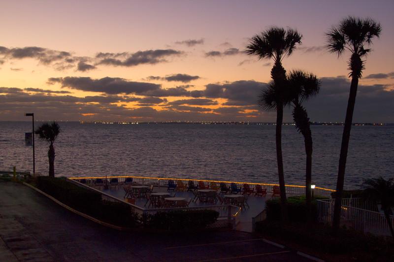 Sunset_HDR2.jpg