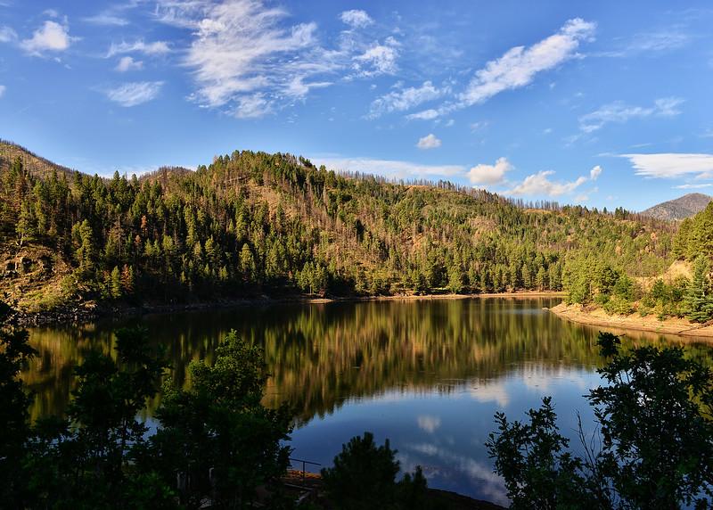 NEA_0330-7x5-Bonito Lake-Reflection.jpg