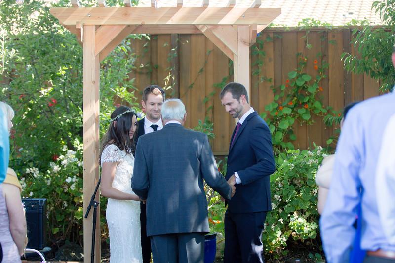 Darlington Wedding-127.jpg