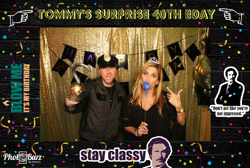 Tommys40th (73).jpg