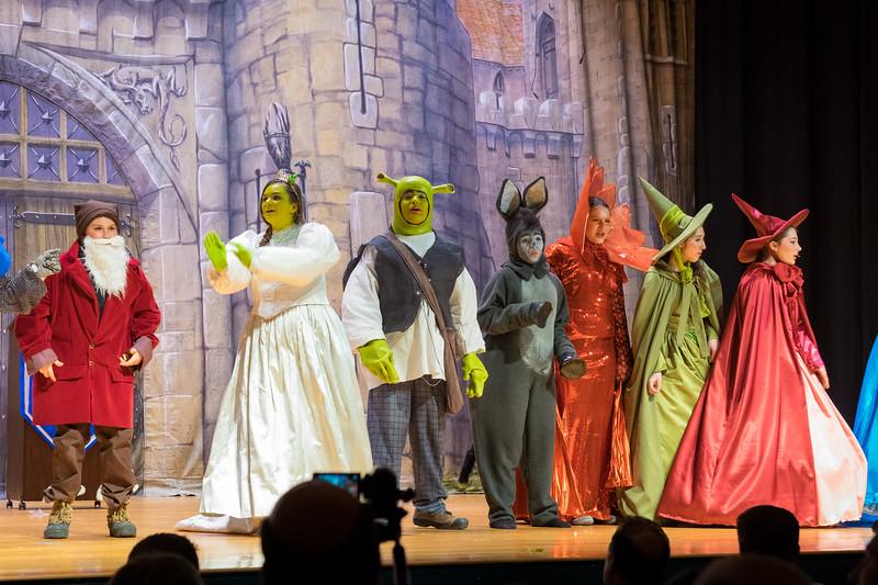 2015-03 Shrek Play 2729.jpg