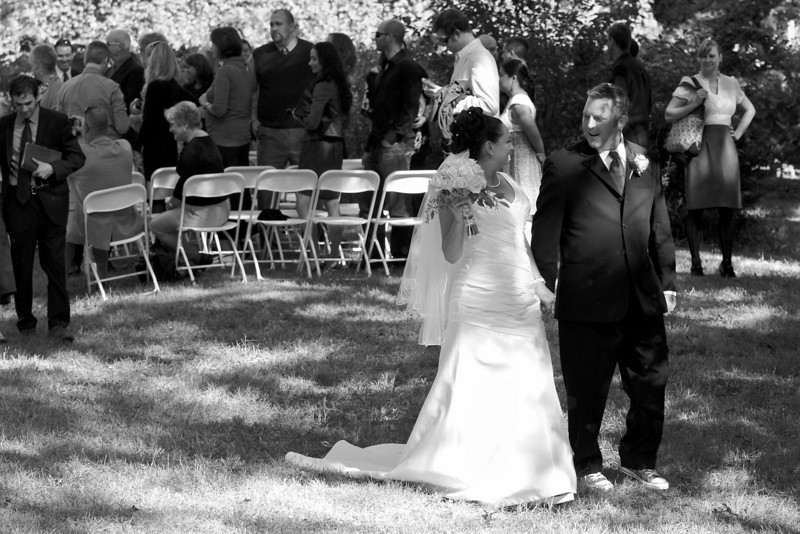 erin_dave_wedding_124.jpg
