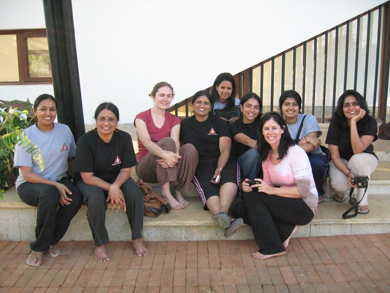 BangaloreIndia2011 1741.JPG