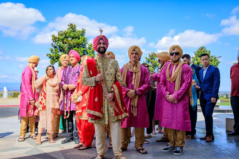 Neelam_and_Matt_Gurdwara_Wedding-1247.jpg