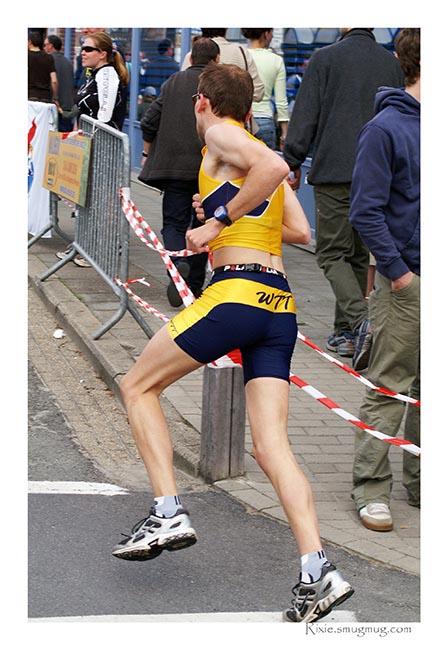 TTL-Triathlon-543.jpg