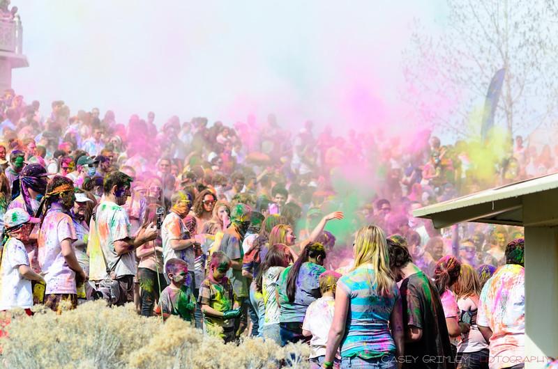 Festival-of-colors-20140329-390.jpg