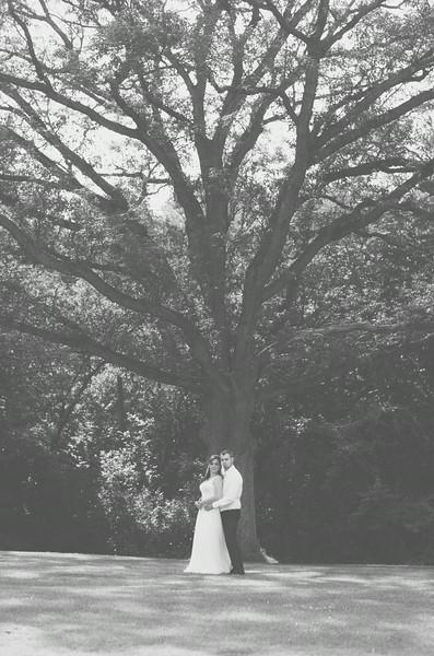 A & L _sccc bridal portraits  (45).jpg