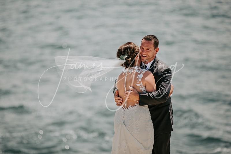 des_and_justin_wedding-2229.jpg