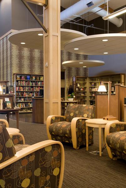 Caledonia Library-17.jpg