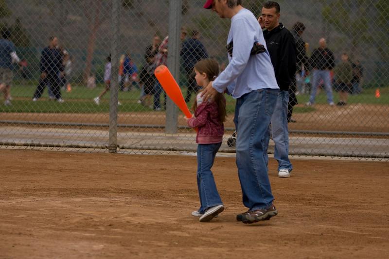 Melinda Fathers day-023.jpg