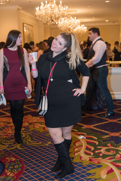 New Year's Eve Soiree at Hilton Chicago 2016 (403).jpg
