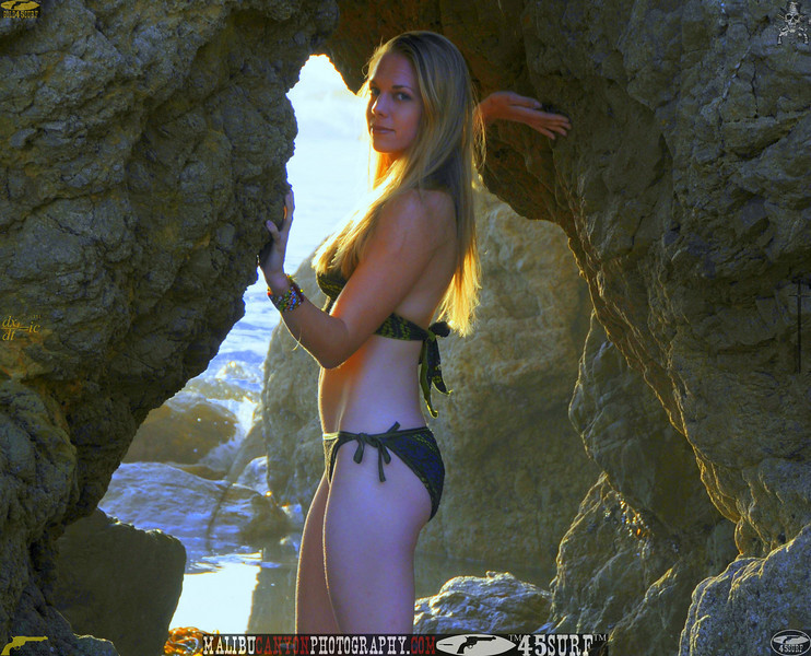 swimsuit model dancer mikini malibu 45surf 1160.453.43.543