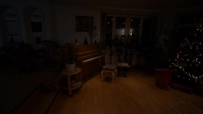 Prague Christmas 2014 12.MTS