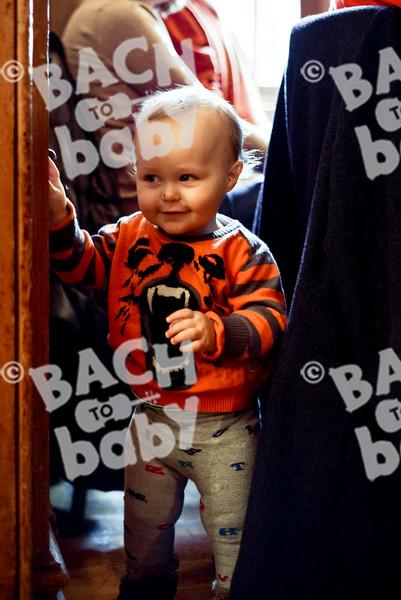 2014-01-15_Hampstead_Bach To Baby_Alejandro Tamagno-4.jpg