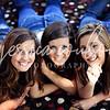 Haley, Morgan & Gracie :