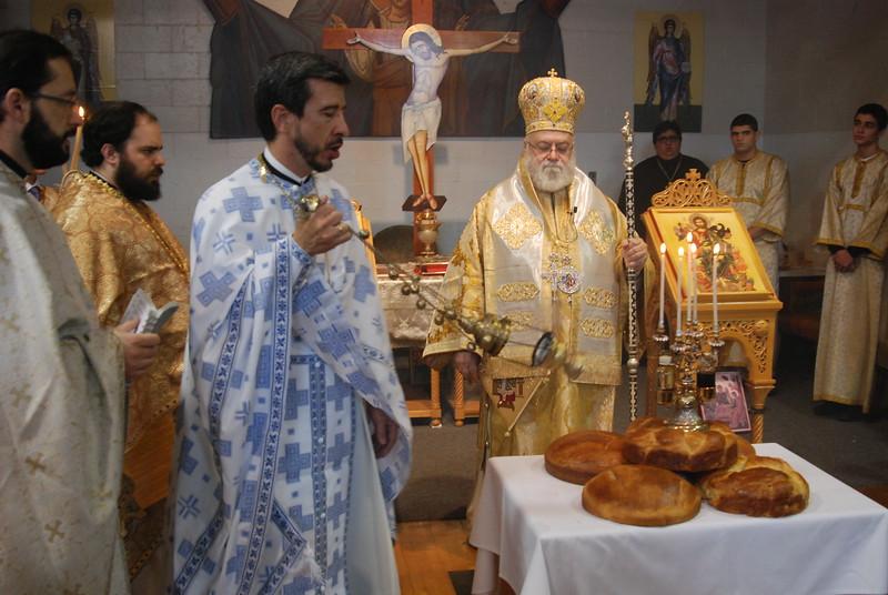 2012-11-04-Dome-Cross-Blessing-Sunday_272.JPG