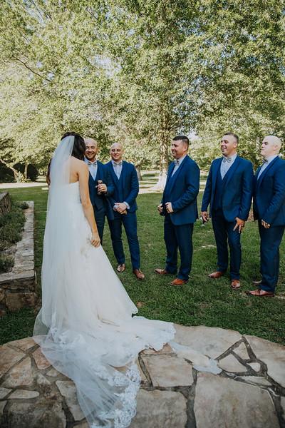 Goodwin Wedding-568.jpg