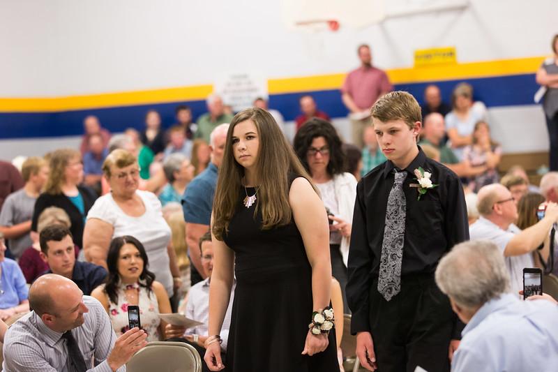 OSCI-8th-grade-graduation-2018-18.jpg