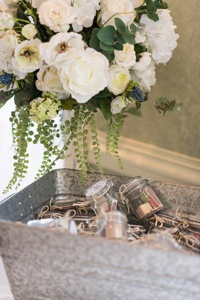 KAYLA & JACK WEDDING-59.jpg
