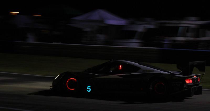 8924-Seb16-Race-AXR#5.jpg