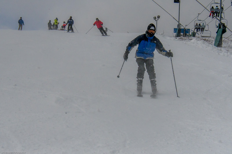 011920 Skiing NC State Grads Wisp-9608.jpg