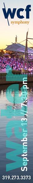 wcfsymphony_WaterMusic_TDad_130x700-LEFT.jpg