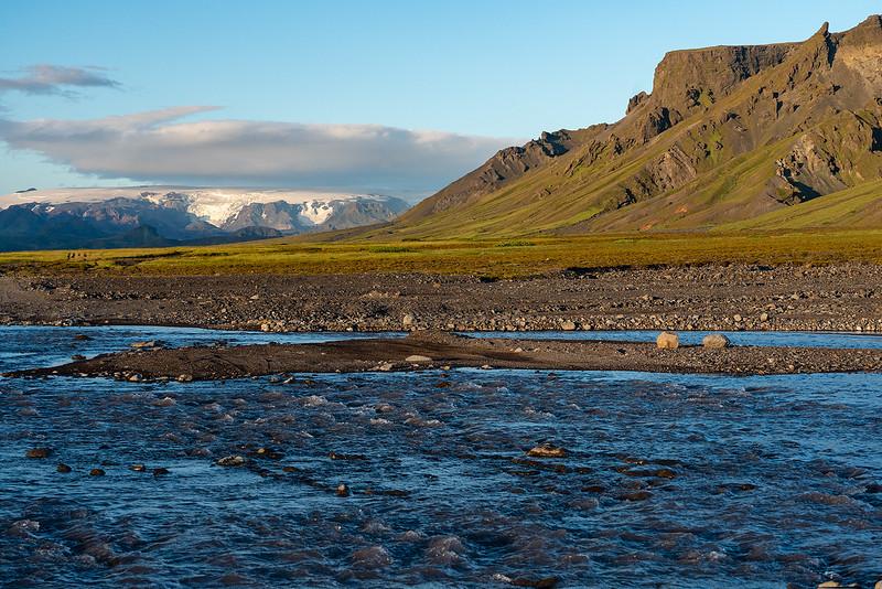 1907_Iceland-Sony_0426 web.jpg