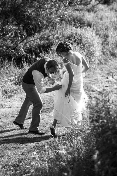 Wedding_106-small.jpg